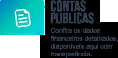 CONTAS PUBLICAS CAMARA SANTA CRUZ DO RIO PARDO