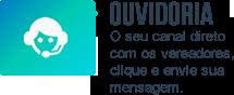OUVIDORIA CAMARA SANTA CRUZ DO RIO PARDO