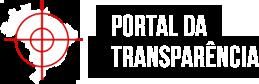 PORTAL DA TRANSPARENCIA CAMARA DE SANTA CRUZ DO RIO PARDO
