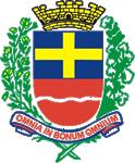 Câmara-Municipal-Santa-Cruz-do-Rio-Pardo